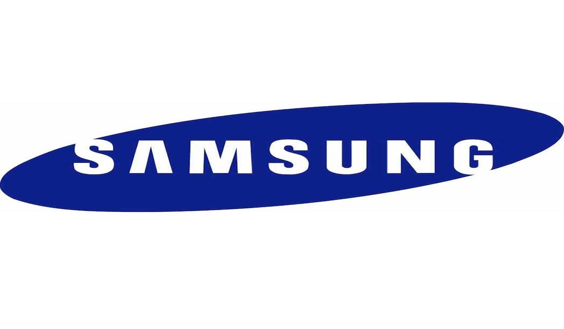Flash Deal on Samsung 65 Inch 4K Ultra HD TV on Xcite com